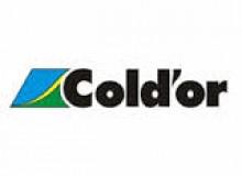Наші партнери Coldor