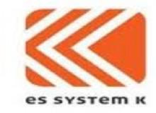 Холодильне обладнання essystemk
