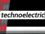 Наші партнери Technoelectric